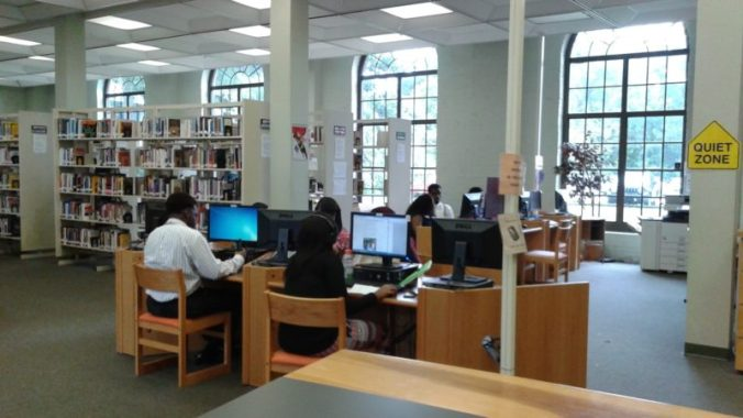 Edward-Waters-College-Library-Photo-09302015-800x450